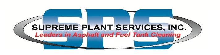 Supreme Plant Services | Covington, GA